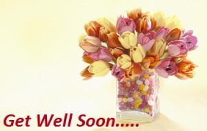 get well soon messages after surgery sample birthday wishes messages